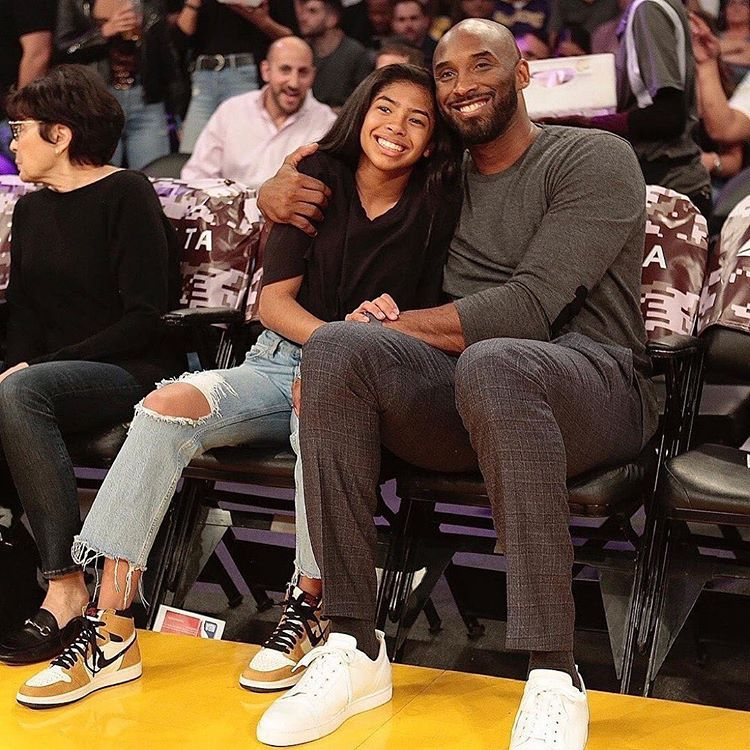 Bodies of all 9 victims recovered from Kobe Bryant's helicopter crash site