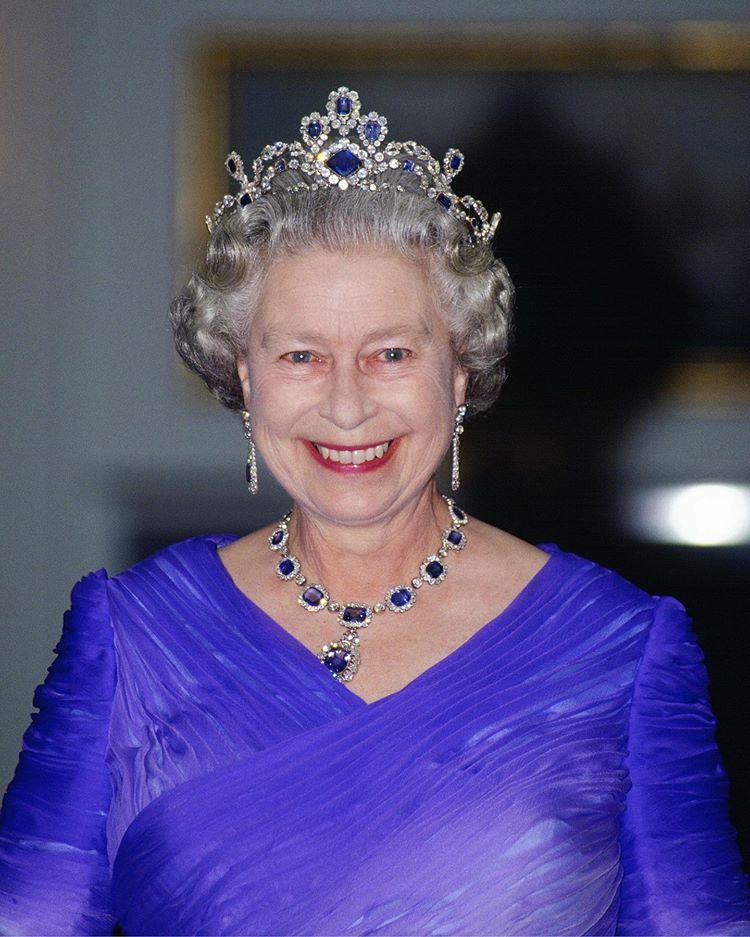 hm.queenelizabethh 20200109 0001