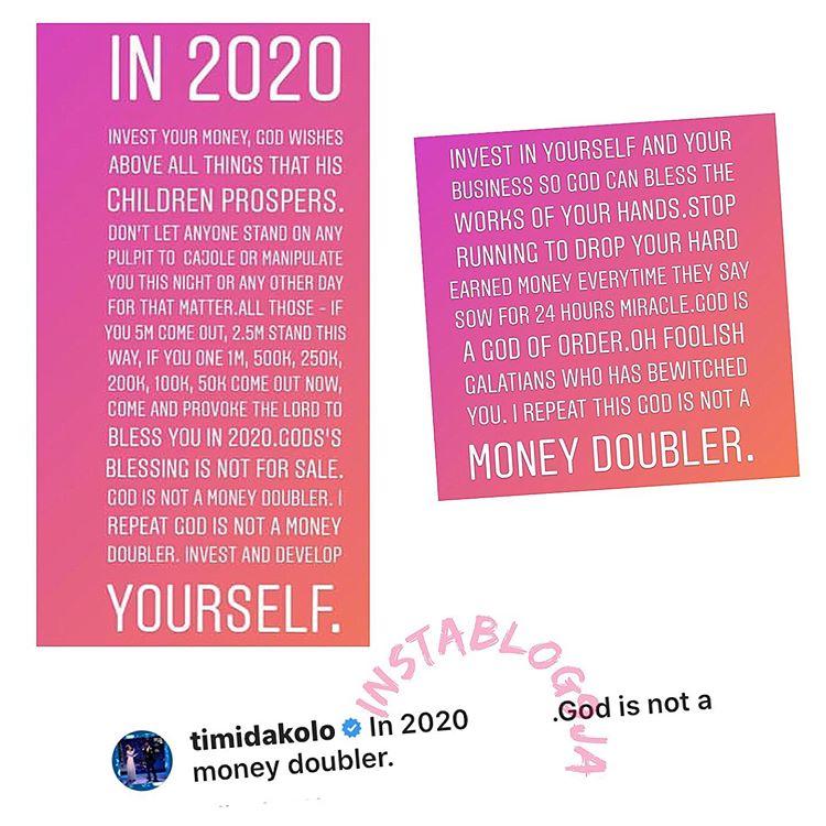 instablog9ja 20200101 0002