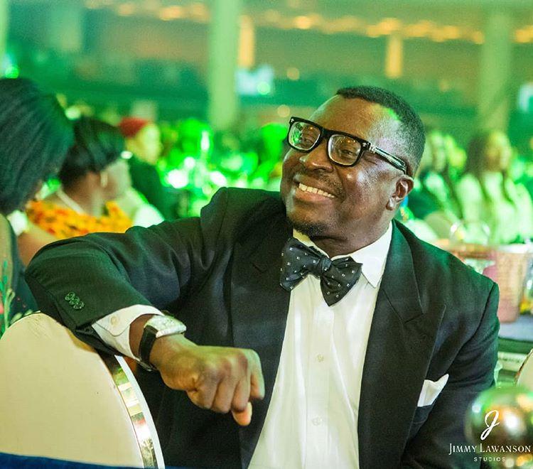 Alibaba reacts to Senator Elisha Abbo's sharing malt to people