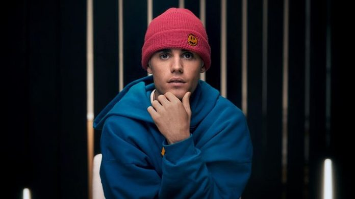 Justin Bieber features in WizKid's hit single 'Essence', labels it song of the summer