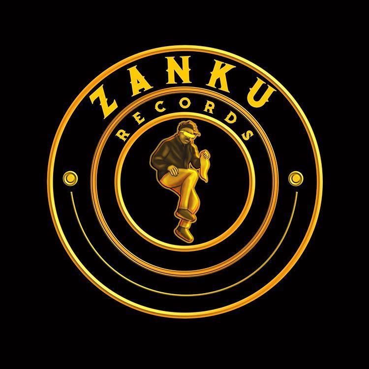 Zanku Records Label