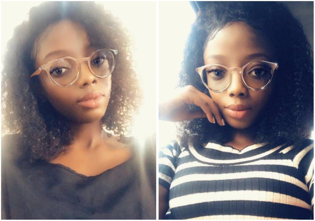 Stop dating mentally broke girls!!! - Lady advises Nigerian men