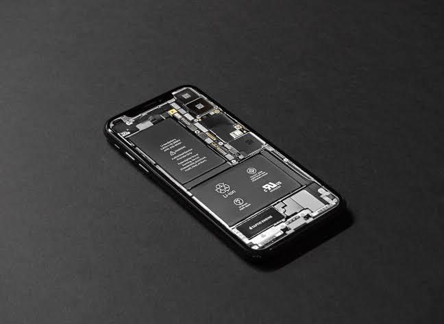 5 Tips To Make Your iPhone Battery Last Longer in 2021