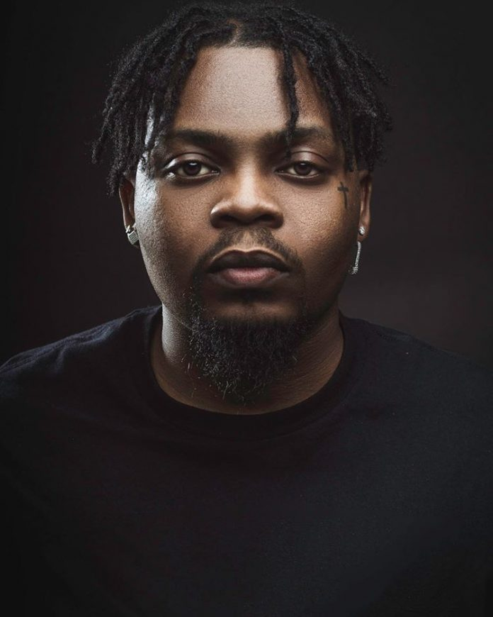 Olamide Net Worth, Biography, House and Cars (2021)