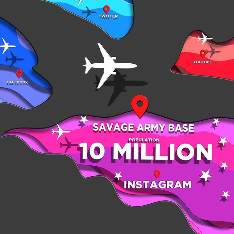 tiwasavage 20200202 0001