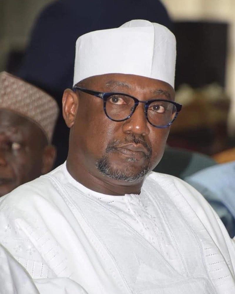 Governor Sani Bello – The Richest Governor in Nigeria with an Estimated $1 Billion Net Worth