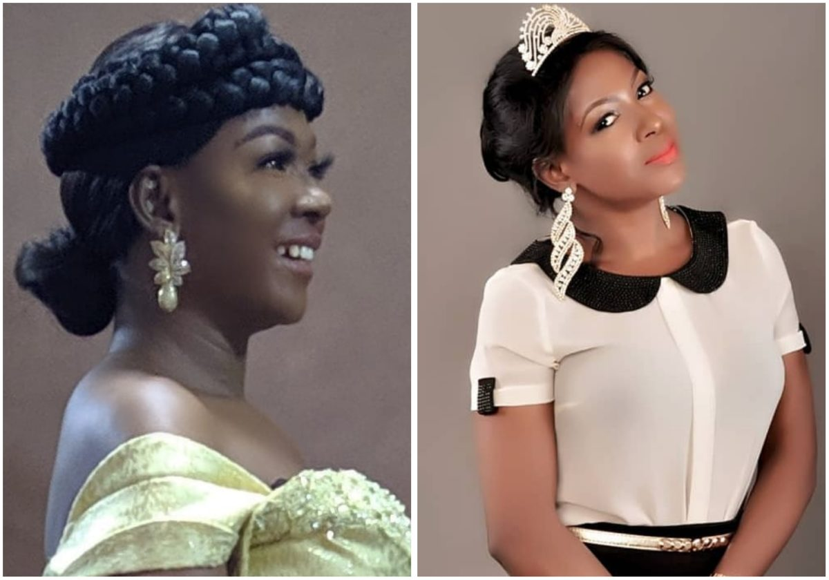 """""""Women should be allowed to have 2 husbands"""" – Actress Susan Peters"""