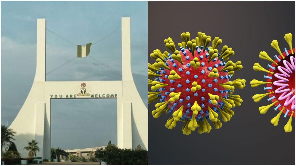 Coronavirus: Three people tested positive in Abuja