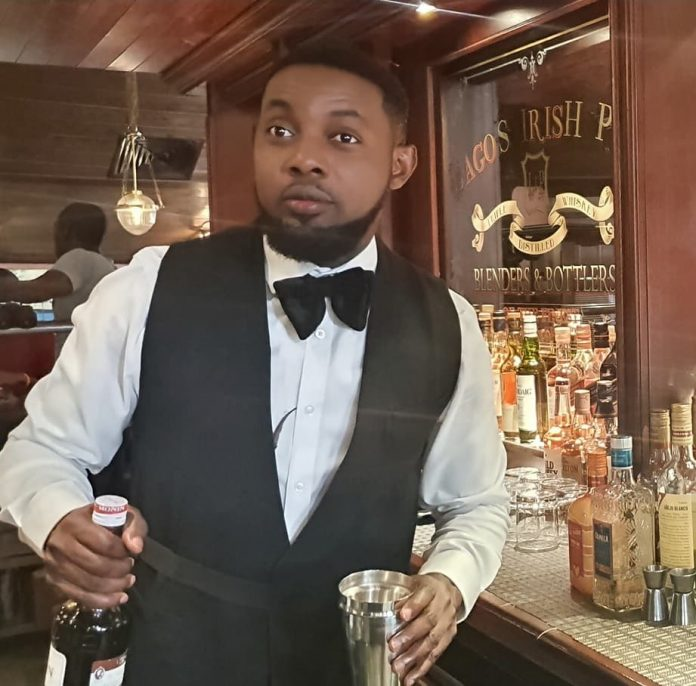 Celebrities Who Gives to the Society Are to Be Encouraged and Not Insulted - AY Comedian