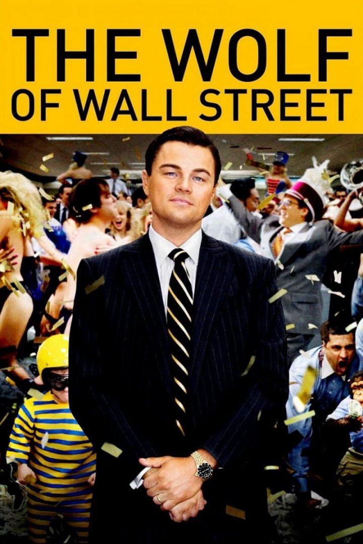 The Best Classic Ever: Wall Street: Money Never Sleeps