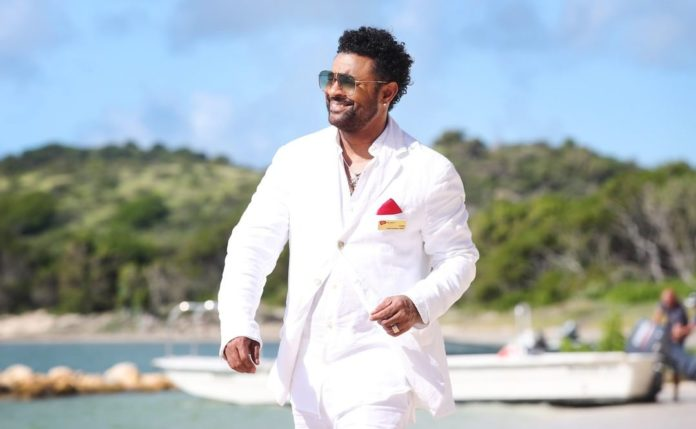 Jamaican reggae musician, pleads with US, Jamaican government to remove Travel Ban on Beenie Man