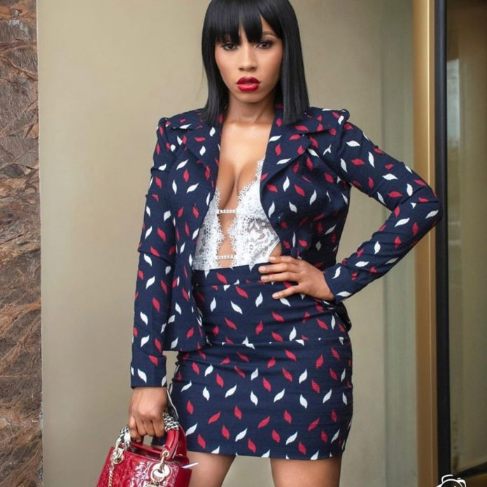 Mercy Eke Net Worth, Biography, Relationships and Cars (2021)