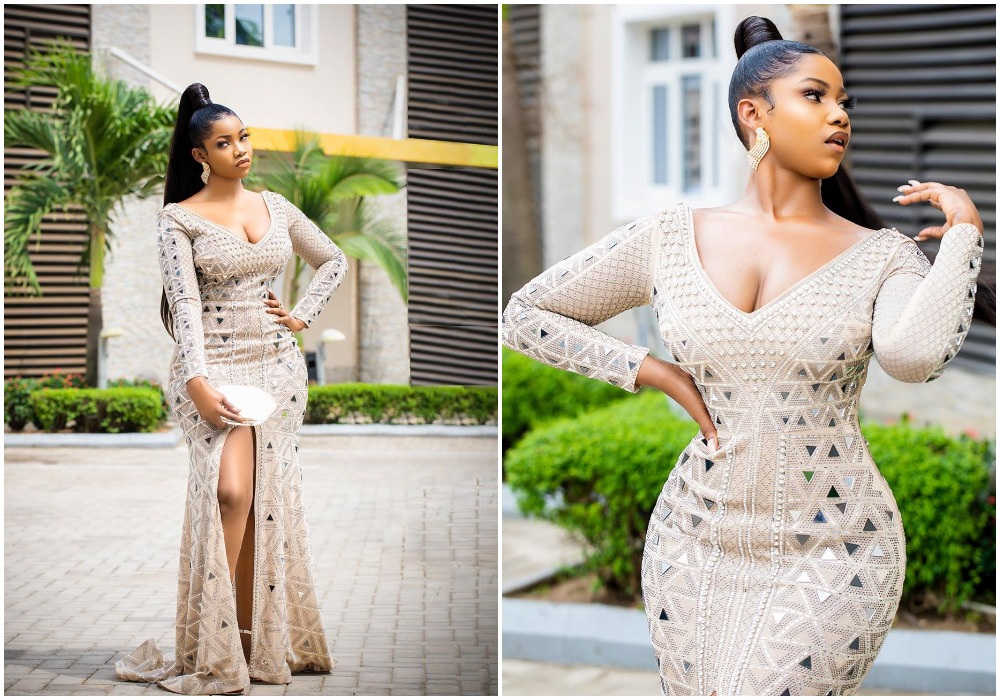 Marriage isn't a big deal, stop pushing women that they need it - BBNaija's Tacha rants