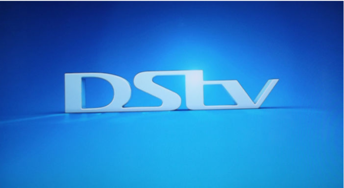DSTV Subscription Prices for all its Packages in Nigeria (2020)