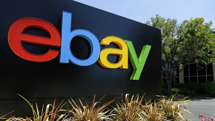How to Buy and Sell on eBay Nigeria 2020