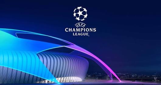 Uefa Champions League will return in August