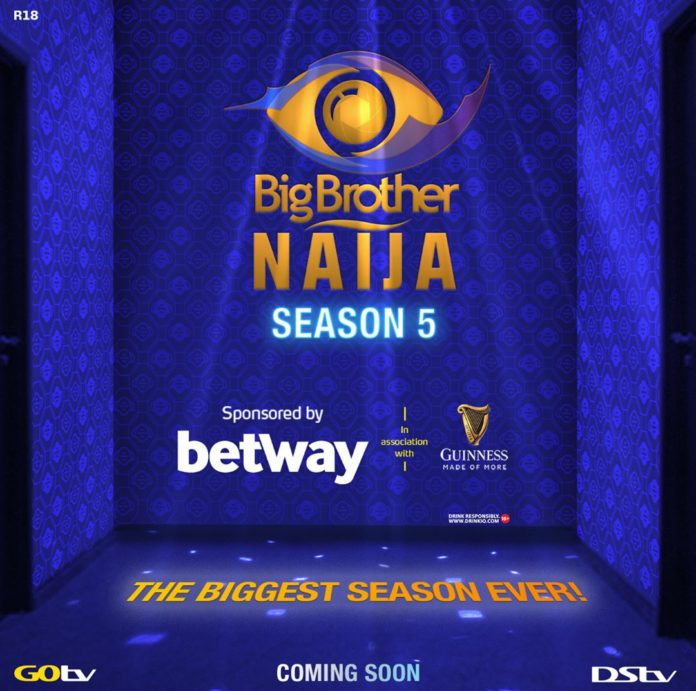 #BBNaija Season 5 Updated Rules that makes it Different