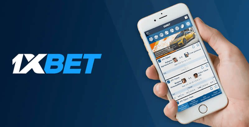 Top Sports Betting in Nigeria With Their Best Betting Sites Online (2021)