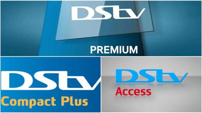 DSTV Subscription Packages, Plan and Prices in Nigeria (2020)