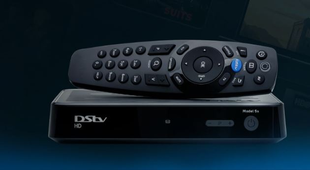 DSTV Subscription Packages, Plans and Updated Prices in Nigeria (2021)