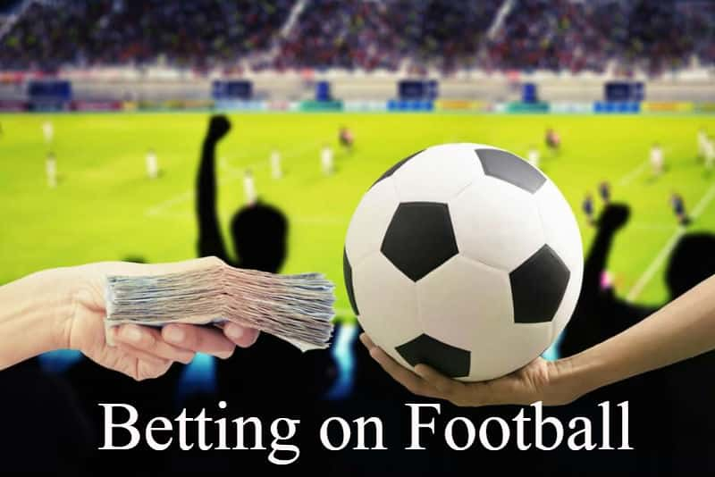 Best online football betting site in nigeria online nadal wawrinka live betting strategies