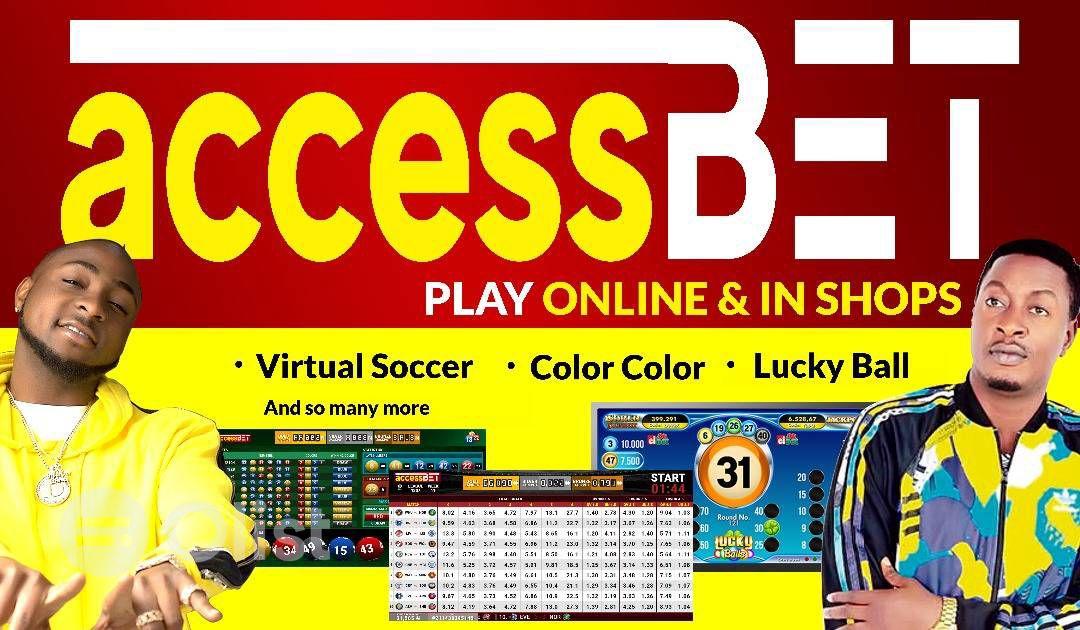 Top Sports Betting in Nigeria