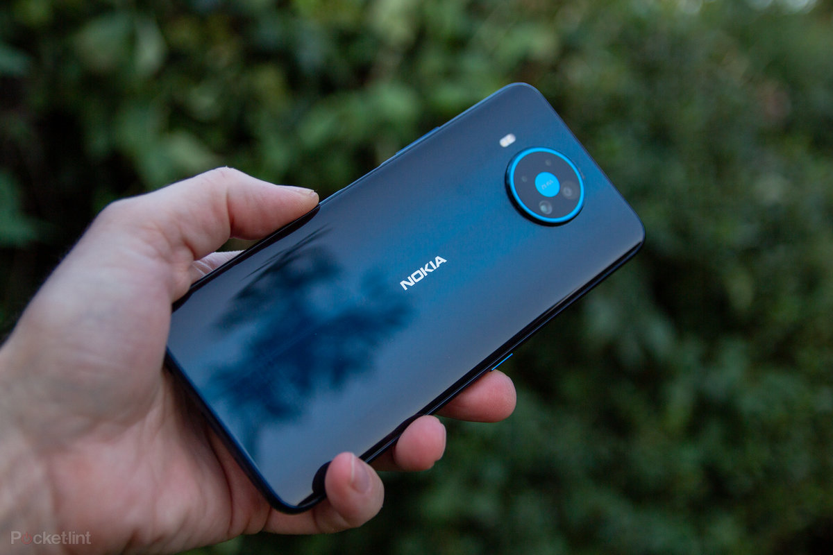 Most Popular Phone In Nigeria, Specifications and Prices (2021)