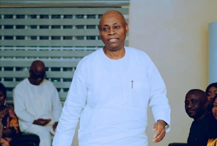 Davido Father Net Worth: Adedeji Adeleke Biography and Cars