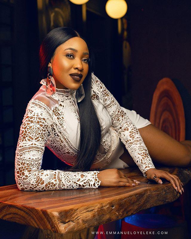 #BBNaija: Why I loved Erica more than other 'Lockdown' housemates – Kiddwaya (Video)