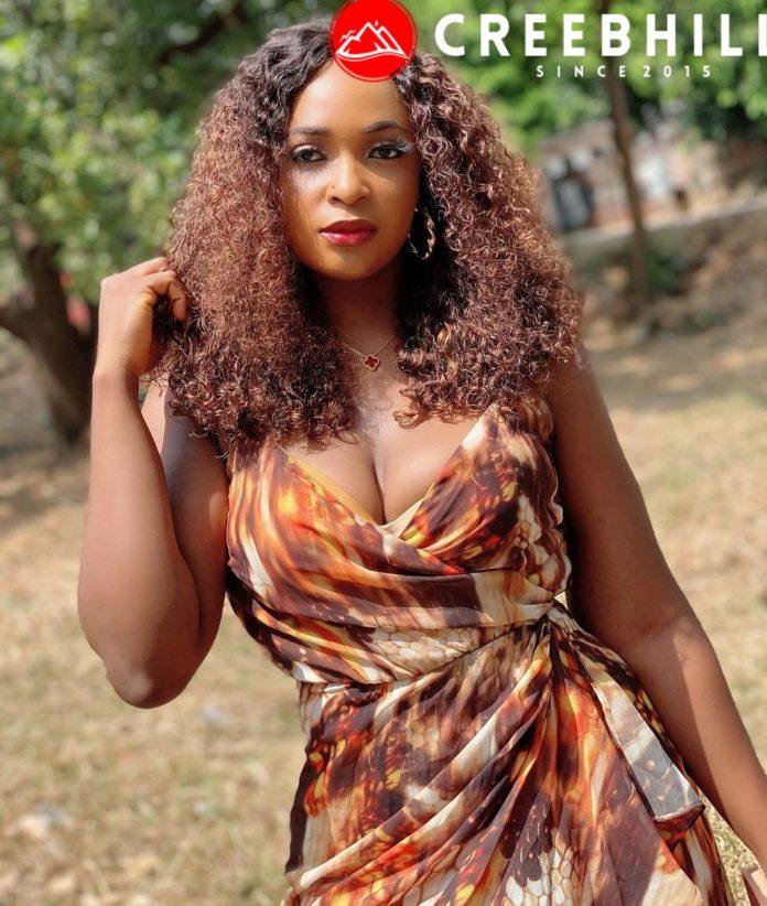 https://creebhills.com/2020/02/okoro-blessing-claims-she-made-30-million-naira