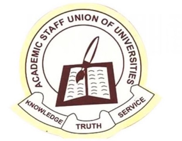 Covid-19: ASUU says it's unsafe for universities to reopen now