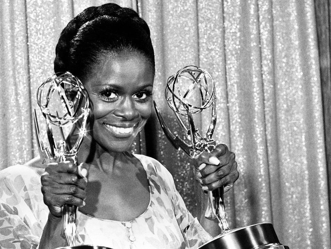 Legendary Hollywood actress Cicely Tyson, dies at 96 (See notable facts about the actress)
