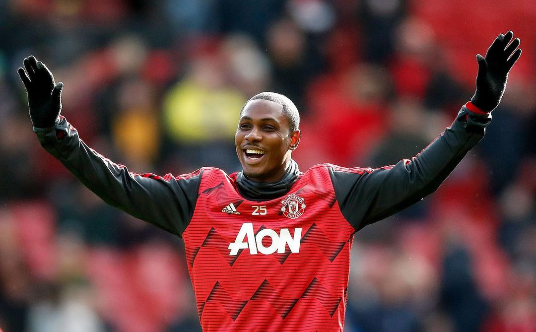 https://creebhills.com/2020/02/deadlineday-nigeria-striker-odion-ighalo-joins-manchester-united