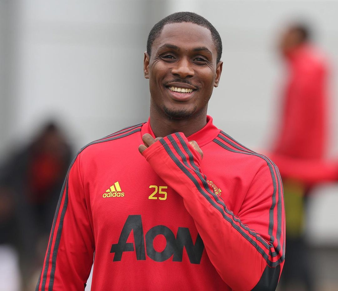 Top 10 Richest Footballers in Nigeria (2021)