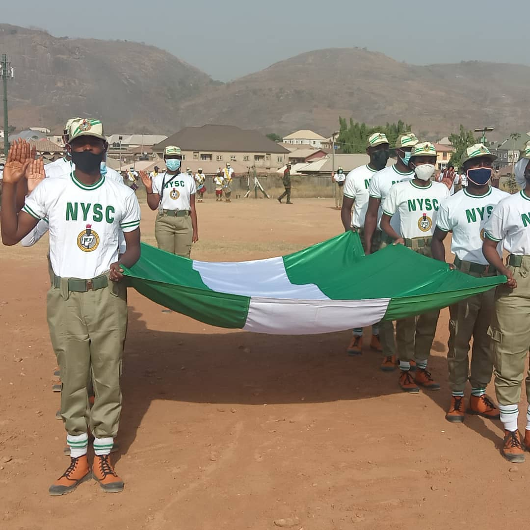NYSC to shut down camps that fail to comply with Covid-19 protocols and guidelines