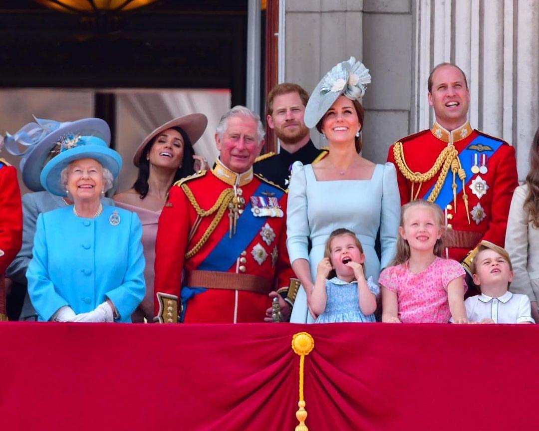 Queen Elizabeth receives Covid-19 vaccine, plans to resume official duties soon