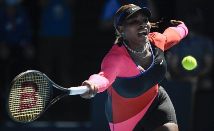 Osaka beats Williams in Straight sets to reach Australian Open final (Video)