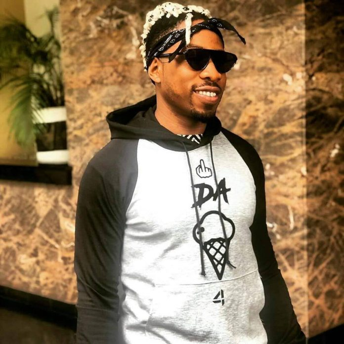Celebrities who don't check their DMs everyday are stupid — BBNaija's Ike rants