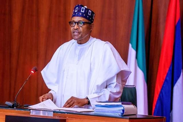 See the list of 20 new private universities approved for establishment by FEC
