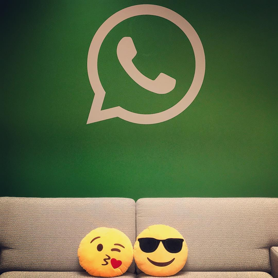 WhatsApp committed to users privacy as it celebrates its 12th anniversary