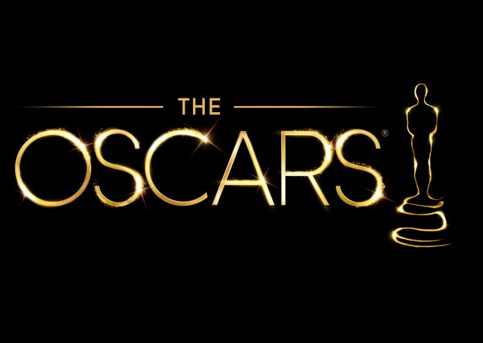 Oscar Nominations 2021: full list of nominees for the 93rd annual Academy Awards