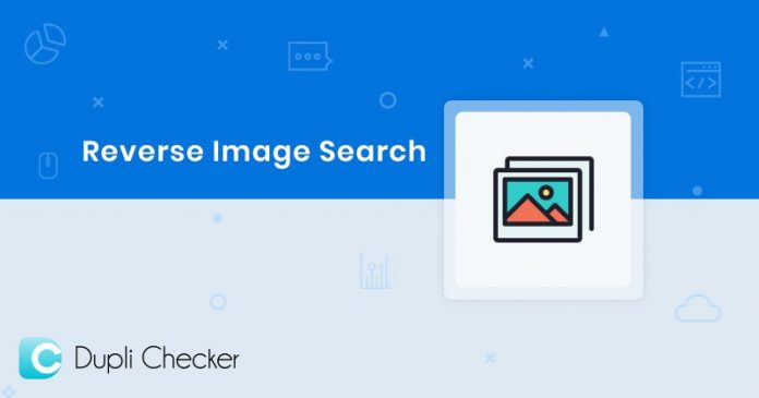 Image Search Challenges - How to Do a Reverse Image Search!