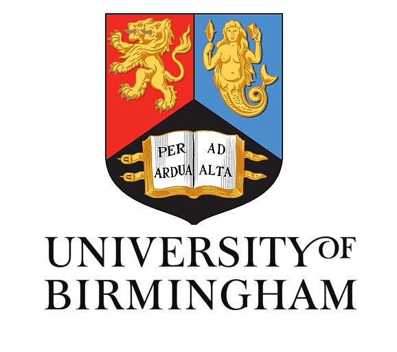uob logo1