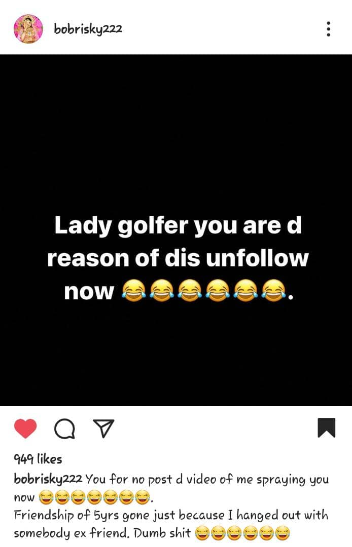 https://creebhills.com/2021/04/tonto-and-bobrisky-unfollows-each-other