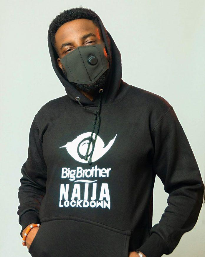 BBNaija Reunion: Ebuka reveals his favorite BBNaija 'Lockdown' housemate (Video)
