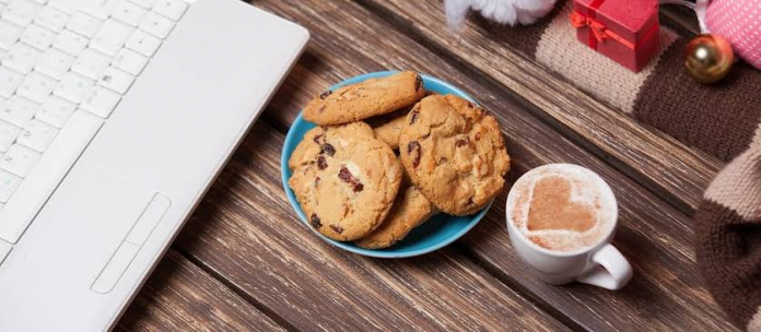 Internet Cookies: All you need to know about It (2021)