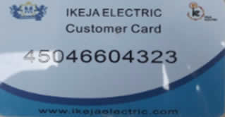 How to Troubleshoot MOJEC Prepaid Meter Errors - Problems and Solution (2021)