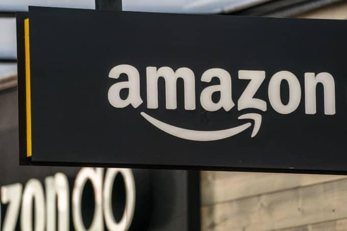 Amazon CEO Announces The Company Will No longer Screen Employees for Marijuana Use