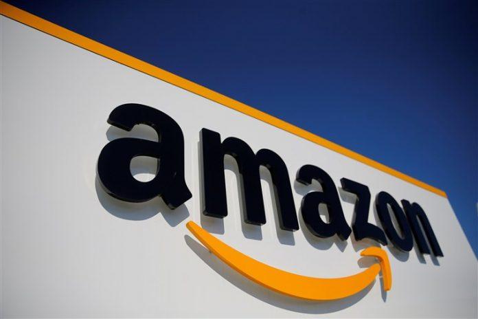 Amazon CEO Announces The Company Will No longer Screen Employees for Marijuana UseAmazon CEO Announces The Company Will No longer Screen Employees for Marijuana Use